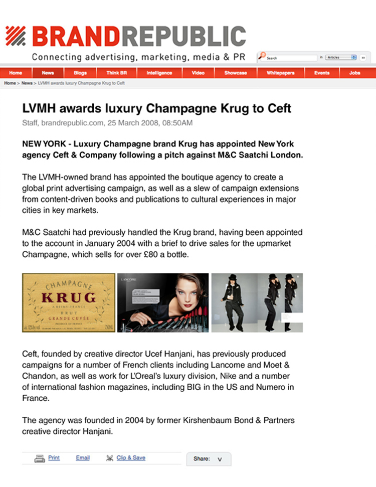ceft-and-company-ny-agency-press-krug-brand-republic-750px