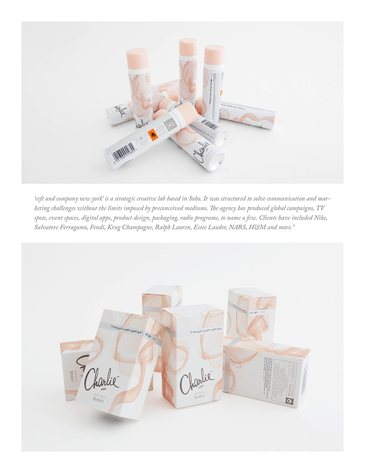 ceft-and-company-ny-agency-press-revlon-charlie-chic-the-dieline-blog-750px