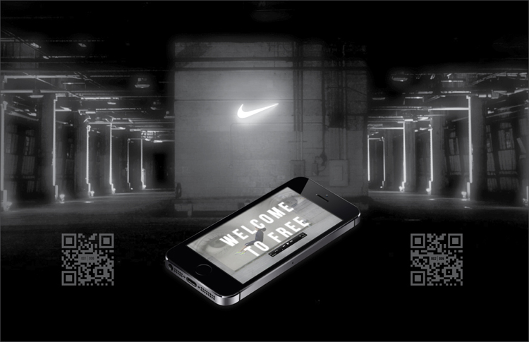 ceft-and-company-new york-agency-digital-nike-spsu-qr-codes-01
