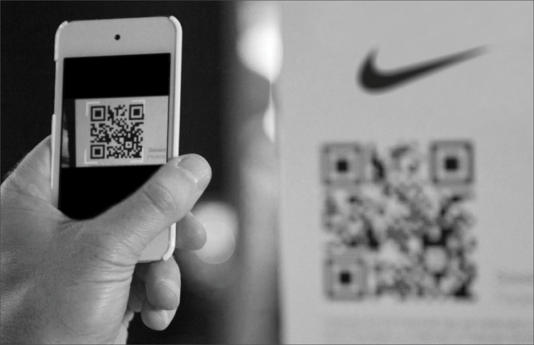 ceft-and-company-new york-agency-digital-nike-spsu-qr-codes-04