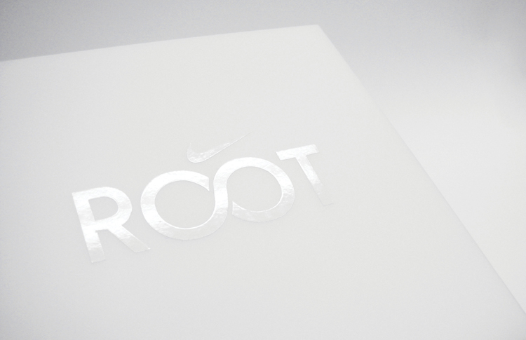 ceft-and-company-new-york-nike-root-collateral-02