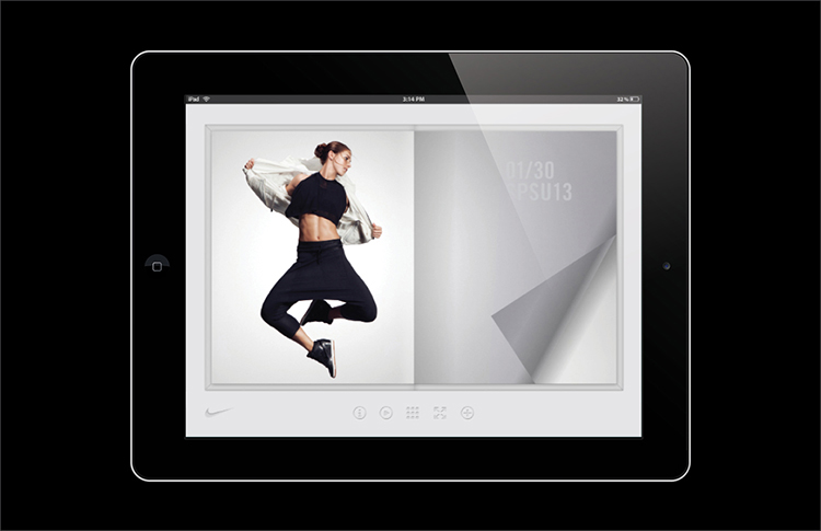 ceft-and-company-ny-agency-nike-spsu13-womens-training-ipad-app-01