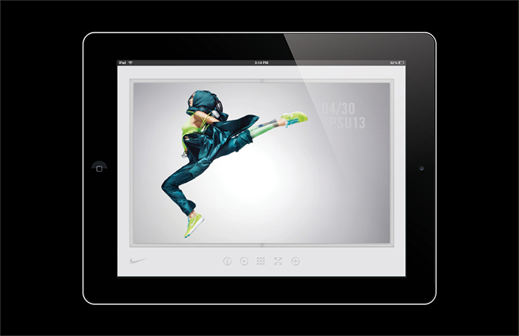 ceft-and-company-ny-agency-nike-spsu13-womens-training-ipad-app-02