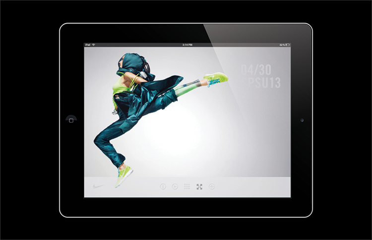 ceft-and-company-ny-agency-nike-spsu13-womens-training-ipad-app-04