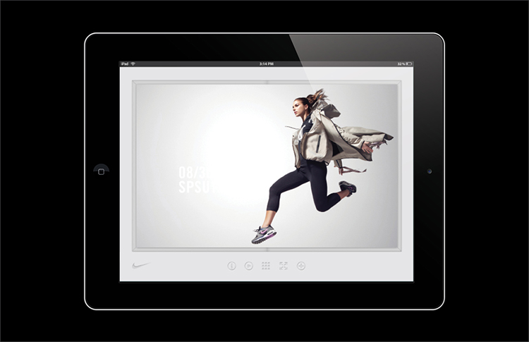 ceft-and-company-ny-agency-nike-spsu13-womens-training-ipad-app-07