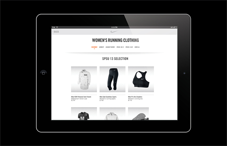 ceft-and-company-ny-agency-nike-spsu13-womens-training-ipad-app-09