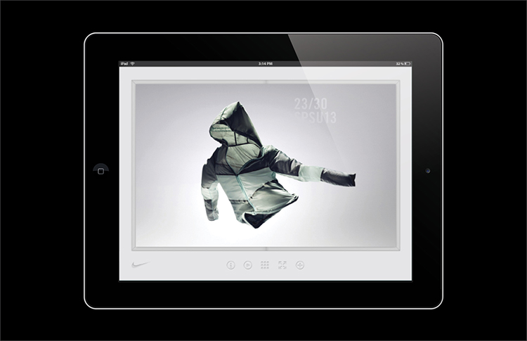 ceft-and-company-ny-agency-nike-spsu13-womens-training-ipad-app-10