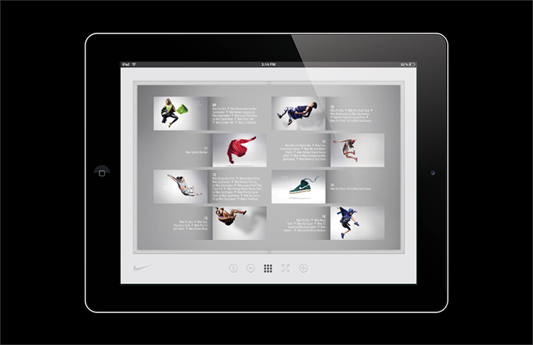 ceft-and-company-ny-agency-nike-spsu13-womens-training-ipad-app-15