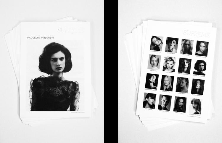 ceft-and-company-ny-agency-supreme-models-kits-ss11-portfolio-jacquelyn-jablonski-comp-card-750px-05