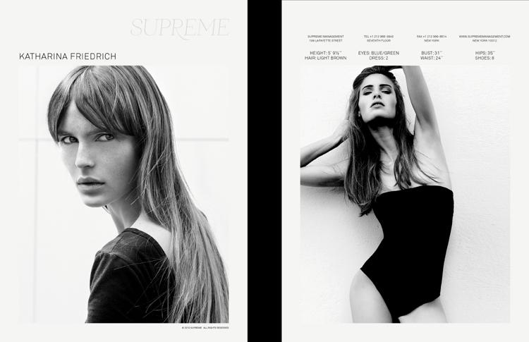 ceft-and-company-ny-agency-supreme-models-kits-ss11-portfolio-katharina-friedrich-750px-10