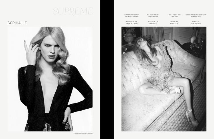 ceft-and-company-ny-agency-supreme-models-kits-ss11-portfolio-sophia-lie-750px-08