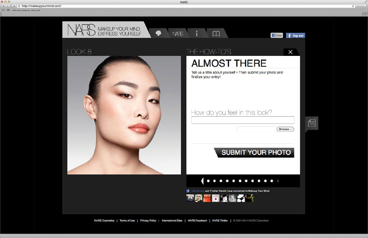 ceft-and-company-nars-make-up-your-mind-website-003