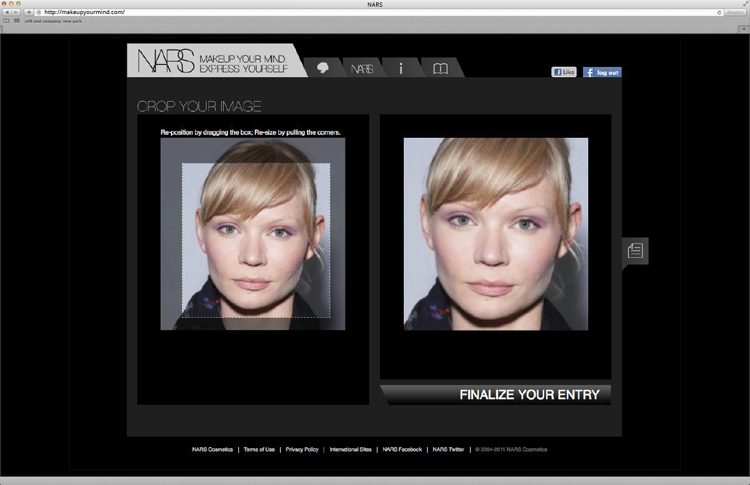 ceft-and-company-nars-make-up-your-mind-website-004