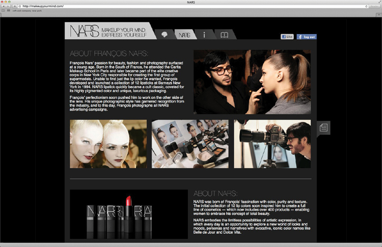ceft-and-company-nars-make-up-your-mind-website-005