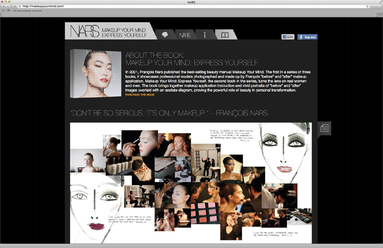 ceft-and-company-nars-make-up-your-mind-website-006
