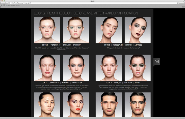 ceft-and-company-nars-make-up-your-mind-website-007