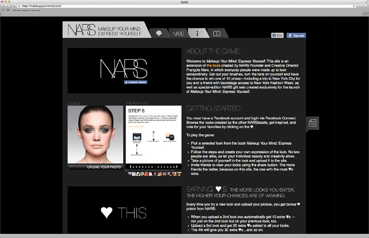 ceft-and-company-nars-make-up-your-mind-website-008