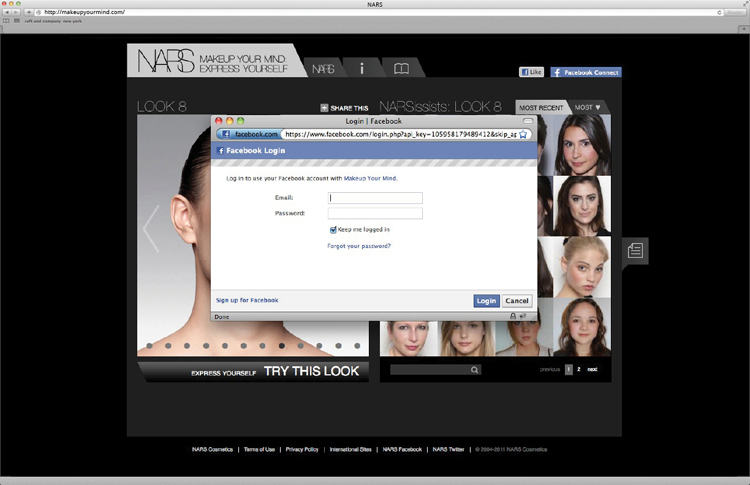 ceft-and-company-nars-make-up-your-mind-website-009