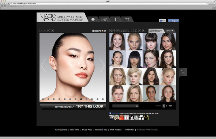ceft-and-company-nars-make-up-your-mind-website-010