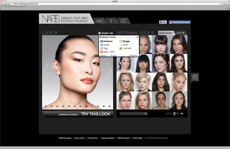 ceft-and-company-nars-make-up-your-mind-website-011