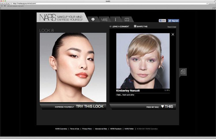 ceft-and-company-nars-make-up-your-mind-website-013