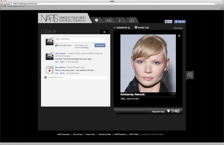 ceft-and-company-nars-make-up-your-mind-website-014