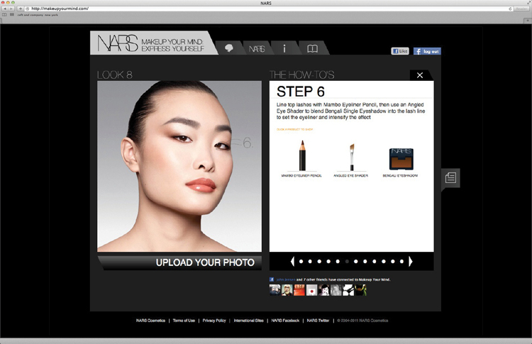 ceft-and-company-nars-make-up-your-mind-website-016