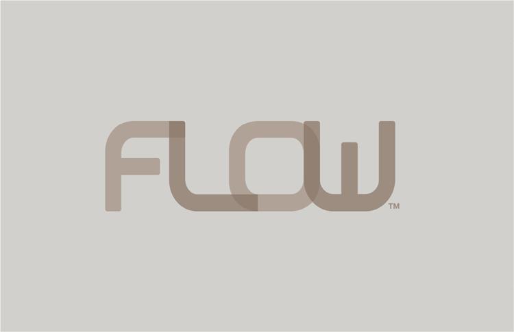 ceft-naming-flow-architech-logo
