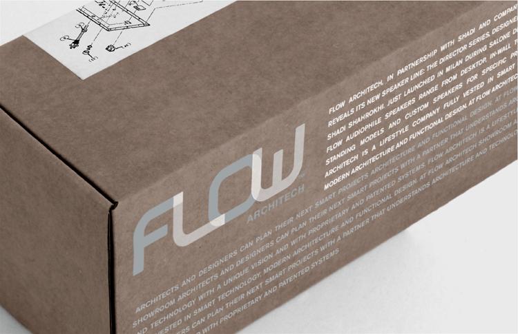 ceft-naming-flow-architech-speaker-packaging