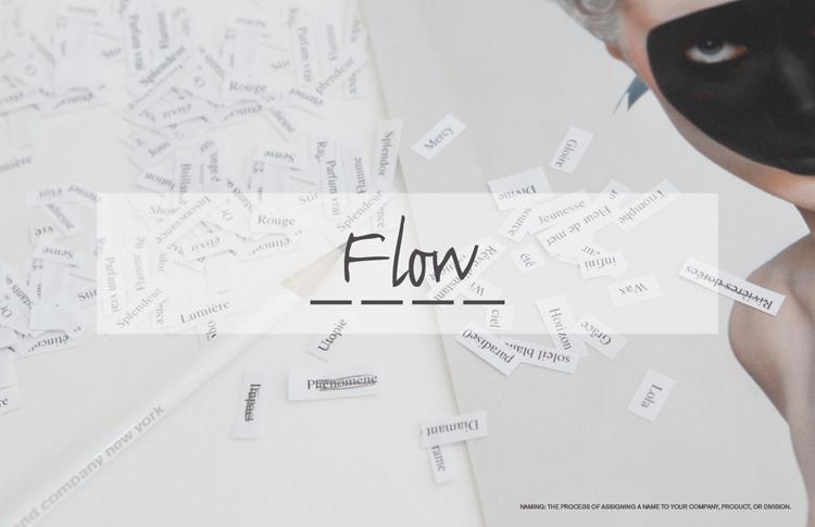 ceft-naming-flow-architech