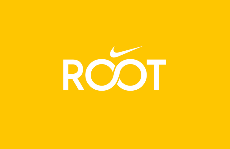 ceft-naming-nike-root-logo