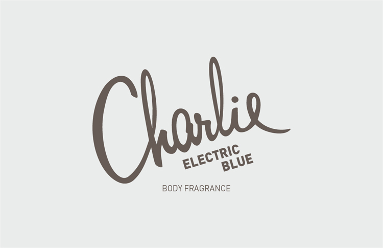 ceft-naming-revlon-charlie-electric-blue-logo