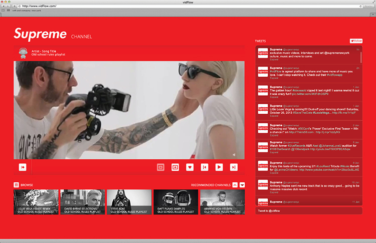 vidflow-music-app-desktop-ceft-and-company-agency-new-york-supreme-terry-richardon
