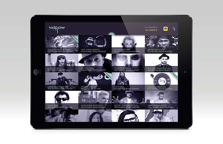 vidflow-music-app-ipad_ceft-and-company-new-york2