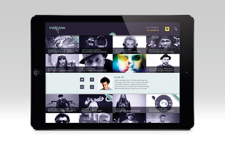 vidflow-music-app-ipad_ceft-and-company-new-york3