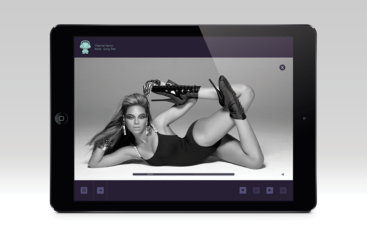 vidflow-music-app-ipad_ceft-and-company-new-york4