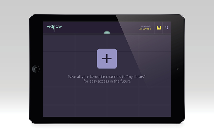 vidflow-music-app-ipad_ceft-and-company-new-york6
