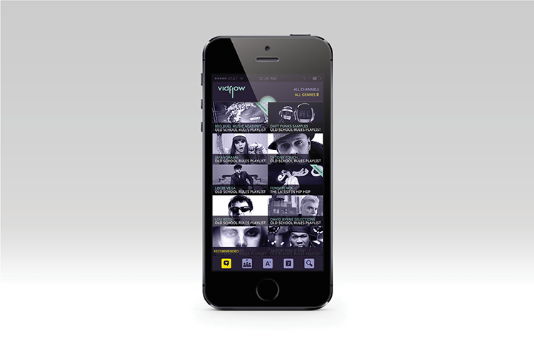 vidflow-music-app-iphone_ceft-and-company-new-york1