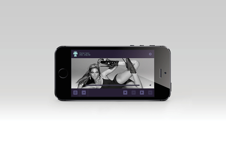 vidflow-music-app-iphone_ceft-and-company-new-york2