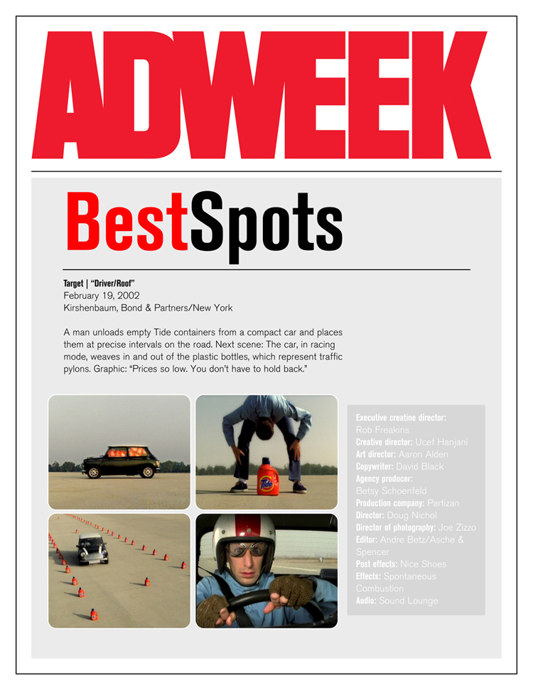 ceft-and-company-ny-agency-press-published-print-web-adweek-target