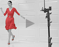bts: whbm a musical odyssey featuring johan renck and coco rocha