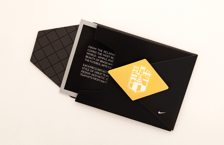 ceft-and-company-ny-agency-nike-brazil-cashmere-apparel-collateral-wic-02