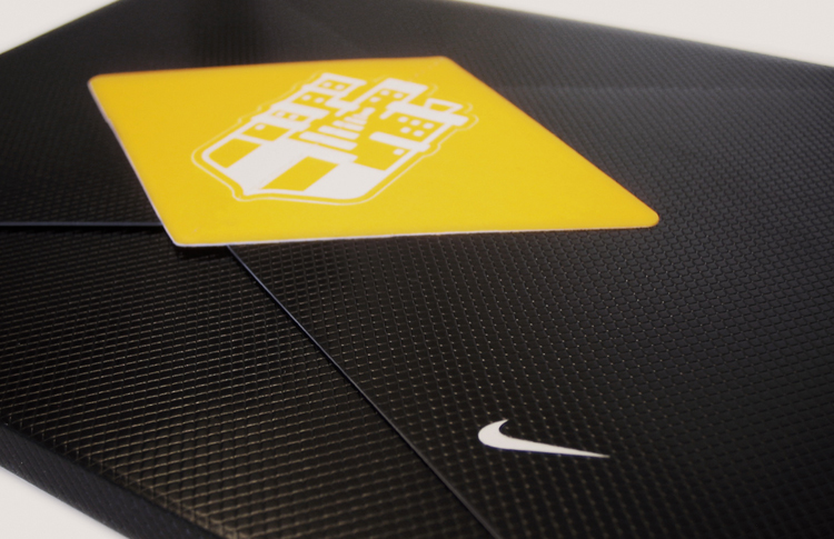 ceft-and-company-ny-agency-nike-brazil-cashmere-apparel-collateral-wic-04
