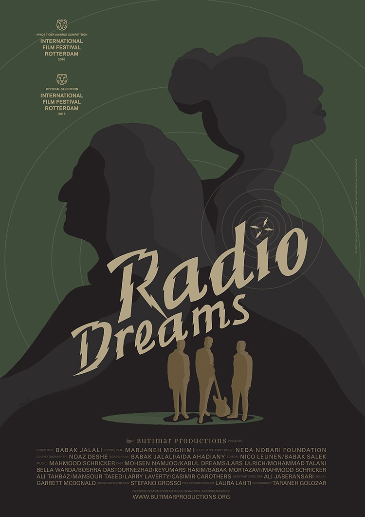 ceft-and-company-new-york-butimar-production-radio-dreams-poster-design