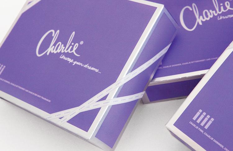 charlie-shimmer-gift-box