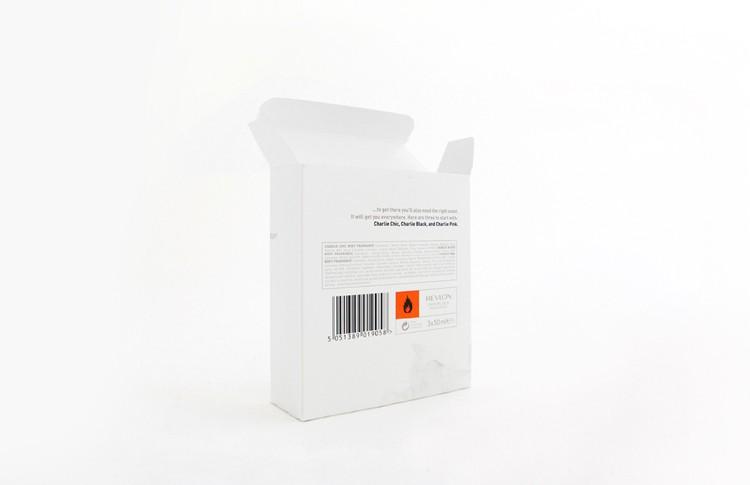 revlon-charlie-gift-pack-2014