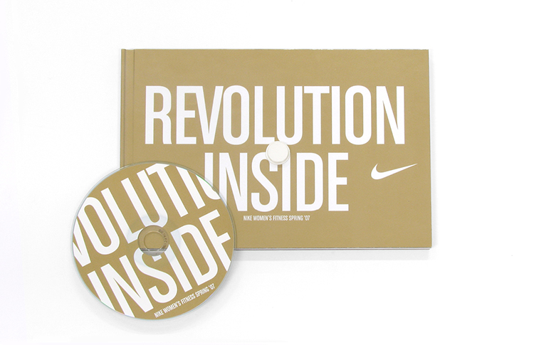 nike-revolution-inside-cd-package-nike