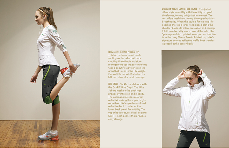 nike-revolution-inside-nike-lookbook-ceft-and-company