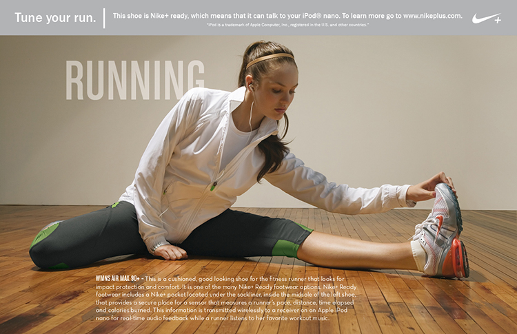 nike-revolution-inside-stretching-workout-book-for-nike