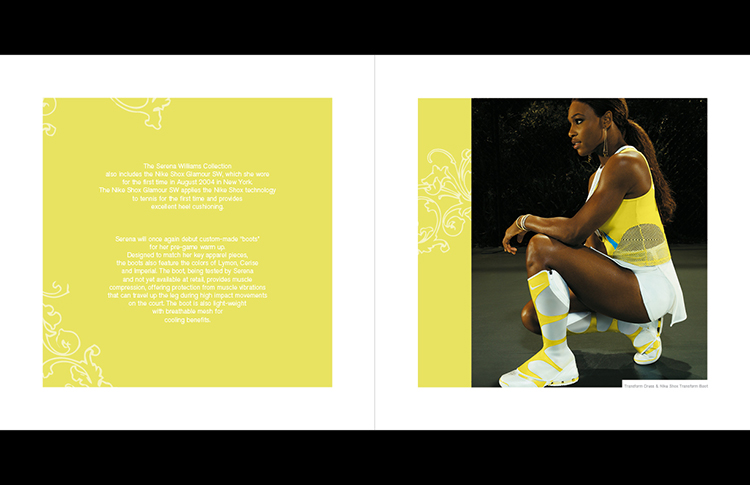 nike-serena-williams-design-cards-tennis-game